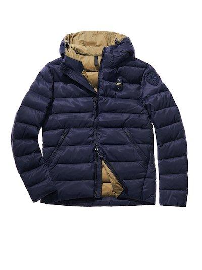 Blauer Chiarina Brands Blauer Abbigliamento Brands 1WYY0vaB